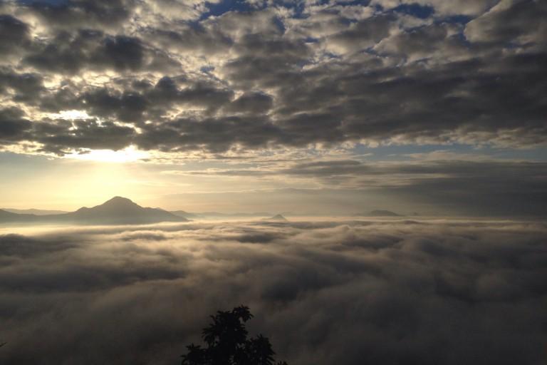 Таиланд: путешествие с Лотосом