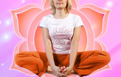 Семинар «Йога Божественного Выбора – 1»