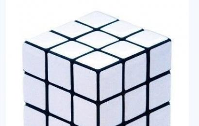 Кубик Дзэн