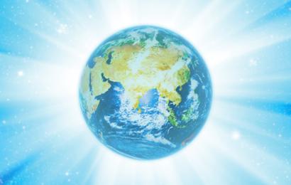 Семинар «Геополитика Просветления Мира»