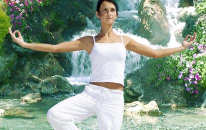 Семинар «Внутренние факторы общей балансировки Дош»