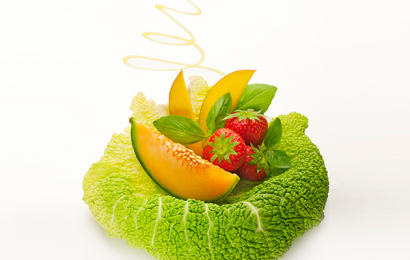 Семинар «Сбалансированное питание»