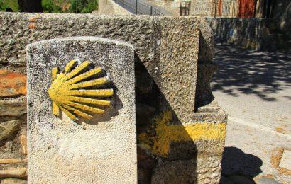 Путешествие «Мистическая Испания»