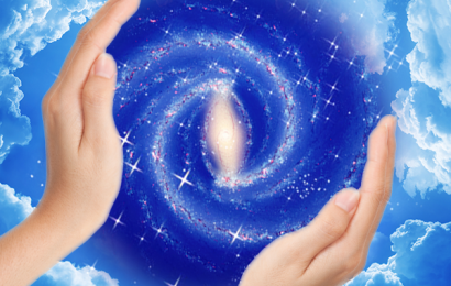 Семинар «Закон Божественной Воли-Господства»