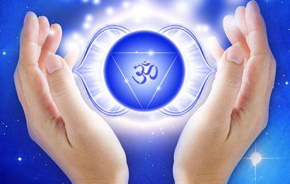 Семинар «Йога мудрости – 2»