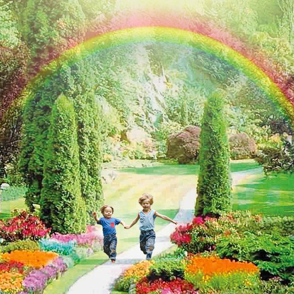 Семинар «Земля – наш Вселенский Дом»