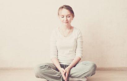 Медитация по программе Heartfulness («Сердечность»)