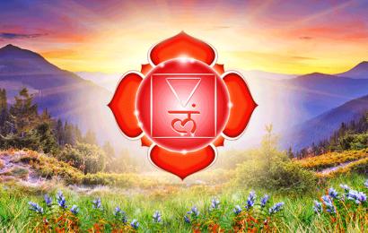 Семинар «Йога Чистоты – 2»