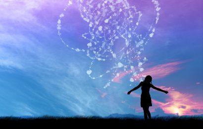 Тренинг исполнения желаний «Арифметика чуда»