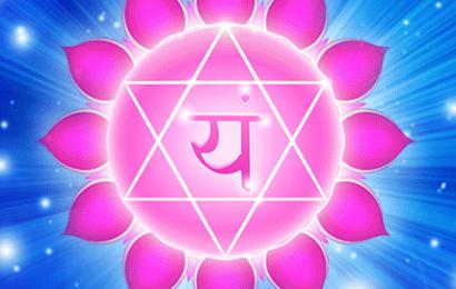 Семинар «Йога Сердца – 3»