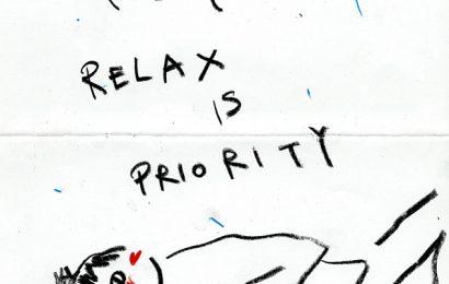 Расслабленность — это преимущество