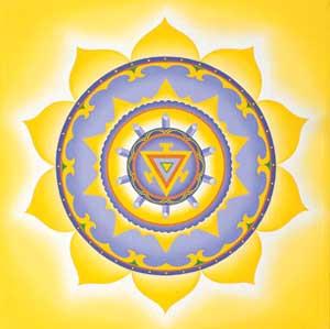 На уровне духовной эволюции Манипура-чакры человека начинают интересовать такие вопросы, как смысл жизни...