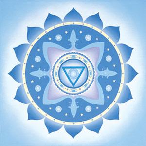 http://ariom.ru/foto/albums/userpics/chakra-vishuddha-05.jpg