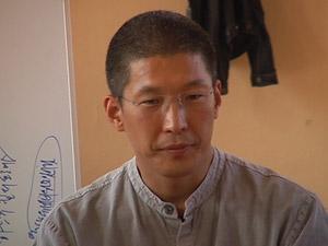 Сан Дао: Исцеление жизни