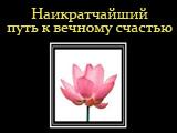 Майкл Лэнгфорд «Наикратчайший путь к вечному счастью»
