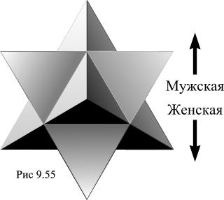 http://ariom.ru/litera/2002-html/frissel-01/thisbook/p955.jpg