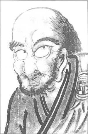 Чжэньчжоу чаньши линь цзи юйлу