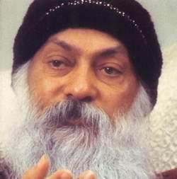 Ошо, Бхагаван Шри Раджниш