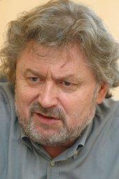 Игорь Калинаускас