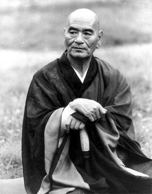 смотреть дзен буддизм онлайн