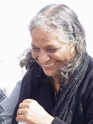 Ма Дхарм Джоти
